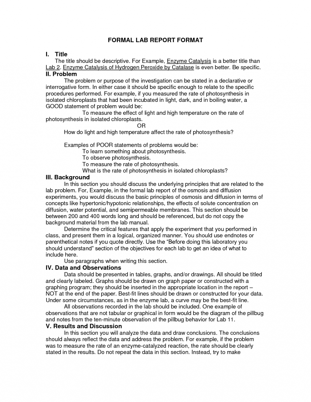 English Essay Writing Help Introspective Essay Formal Writing Professor Quality Good Science Essay Topics also Columbia Business School Essay How To Write A Report Essay  Mistyhamel Important Of English Language Essay