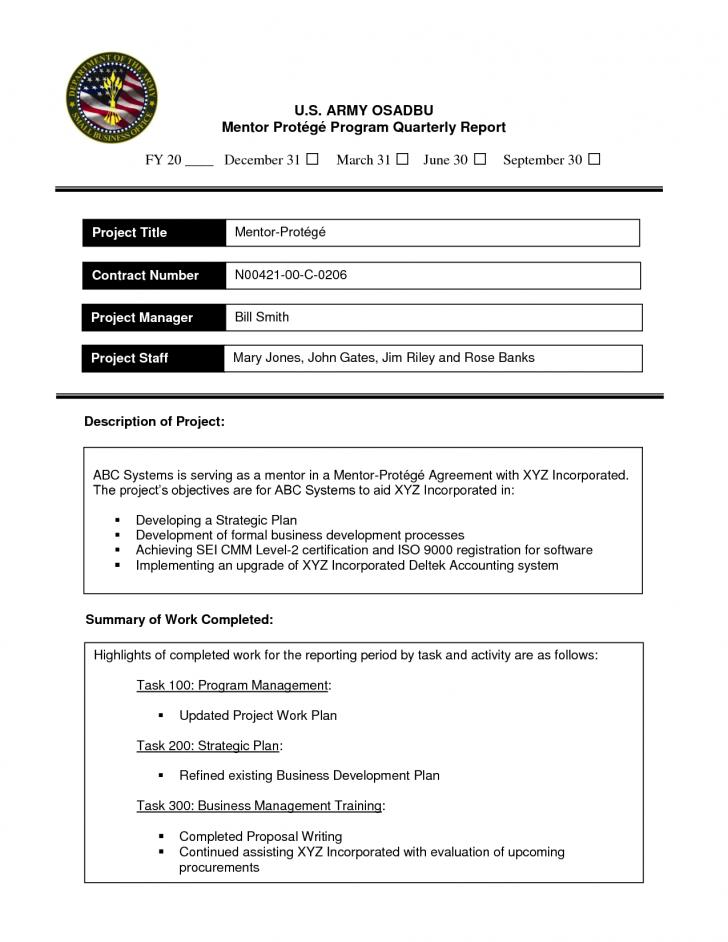 Scientific data , 7 Formal Lab Report Template :  Formal Report Docstoc Documents Templates