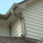 gutter with leaf proof , 5 Leaf Proof Gutters Review In Birds Category