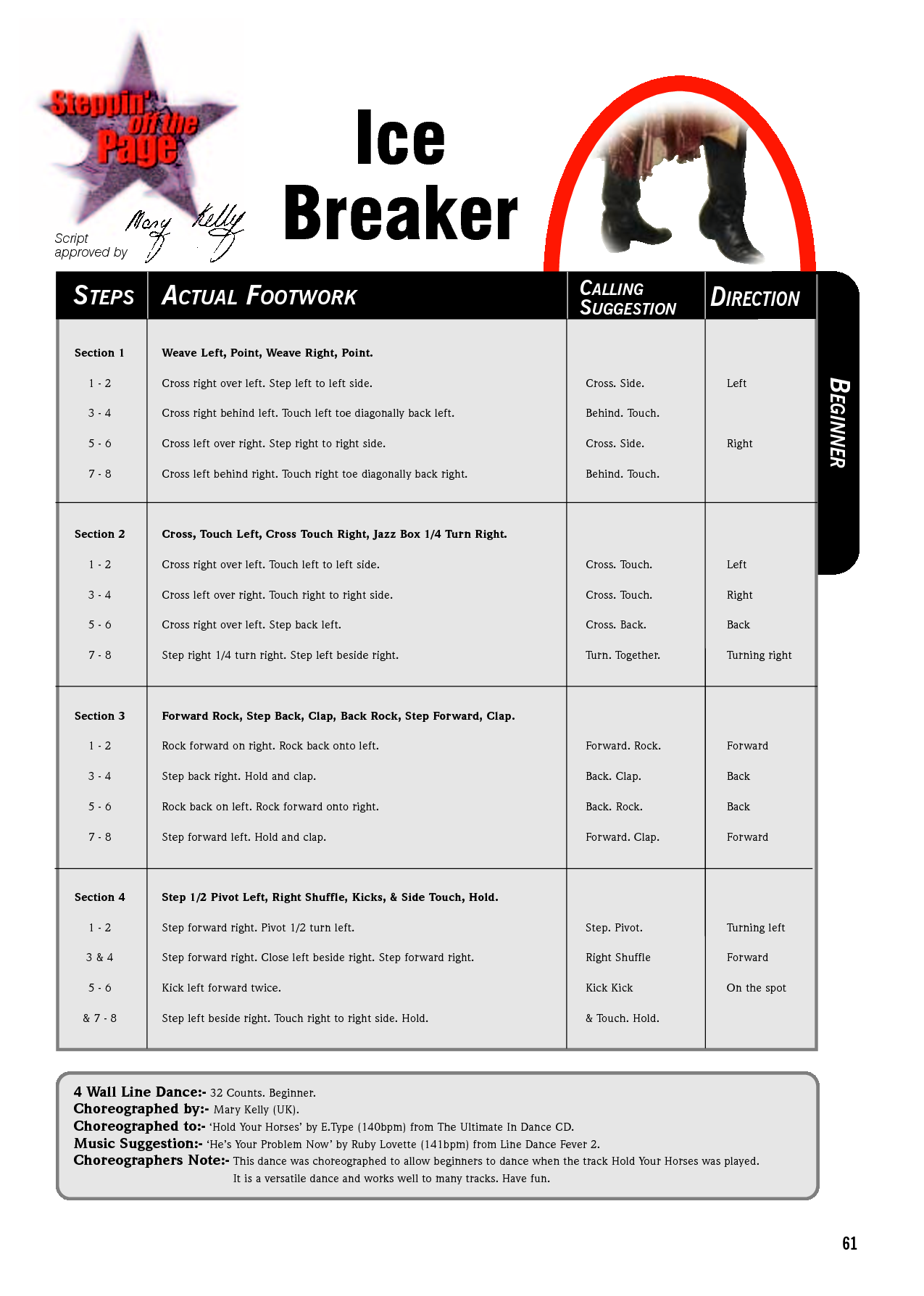 Printables Ice Breaker Worksheets icebreakers activities worksheet 6 science icebreaker spider worksheet