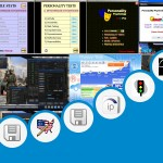 iq interactive reviews , 7 Iq Interactive Reviews In Scientific data Category