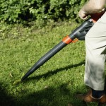 leaf blower noise decibels pollution , 6 Leaf Blower Pollution In Environment Category