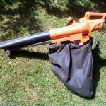 leaf blowers banned , 6 Leaf Blower Pollution In Environment Category