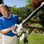 leaf blowers polluting air , 6 Leaf Blower Pollution In Environment Category