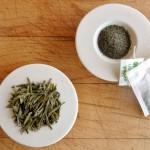 loose leaf tea vs tea bags , 5 Tea Bag Vs Loose Leaf In Plants Category