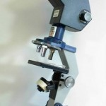 micron microscope , 5 Micron Microscope Photos In Laboratory Category