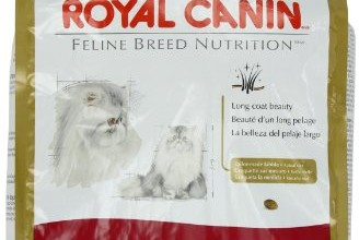 Canin Dry Cat Food , 7 Good Royal Canin Persian 30 Cat Food In Cat Category