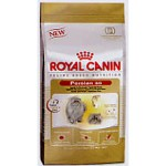 Royal Canin Persian 30 Cat Food , 7 Good Royal Canin Persian 30 Cat Food In Cat Category