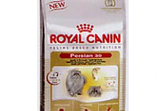 Royal Canin Persian 30 Cat Food , 7 Good Royal Canin Persian 30 Cat Food In Cat Category