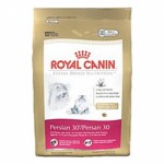 Royal Canin Persian Cat , 7 Good Royal Canin Persian 30 Cat Food In Cat Category