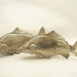 buddha statue , 8 Gorgeous Koi Fish Statues In pisces Category