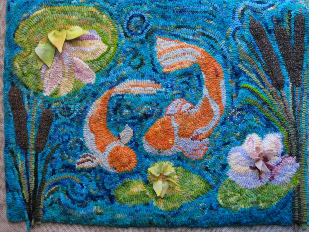 Flokati Rug Biological Science Picture Directory