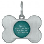 Customized Dog Tag , 7 Unique Customized Dog Tags With Pictures In Dog Category