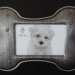 Dog Bone , 7 Fabulous Dog Bone Picture Frame In Spider Category