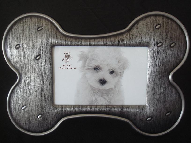 Dog Bone : 7 Fabulous Dog Bone Picture Frame | Biological Science ...