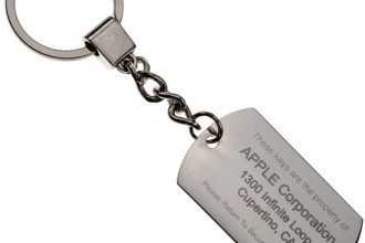 Dog Tag Keychain Silver , 6 Fabulous Dog Tags With Pictures Engraved In Dog Category