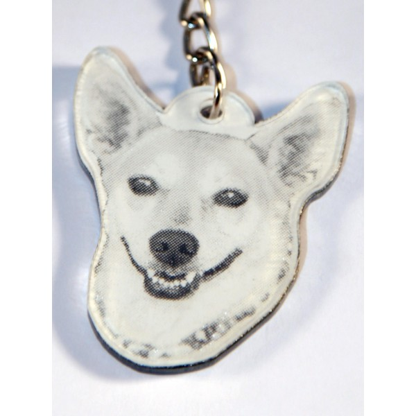 Dog , 5 Ultimate Personalized Picture Dog Tags : Face Personalized Pet ID Tag
