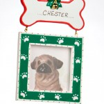 Green Dog Bone Picture Frame , 7 Fabulous Dog Bone Picture Frame In Spider Category