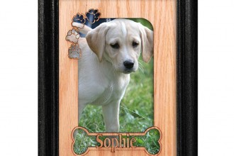 Personalized Dog Bone , 7 Fabulous Dog Bone Picture Frame In Spider Category
