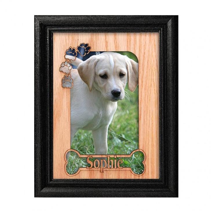 Spider , 7 Fabulous Dog Bone Picture Frame : Personalized Dog Bone
