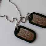 free download pictures , 8 Fabulous Pictures Of Military Dog Tags In Dog Category