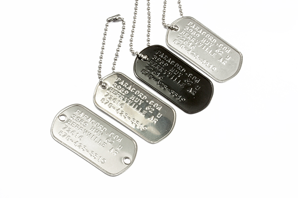 Dog , 8 Amazing Personalized Dog Tags With Pictures : Home Dog Tags