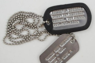 Upload Pictures Online , 7 Unique Customized Dog Tags With Pictures In Dog Category